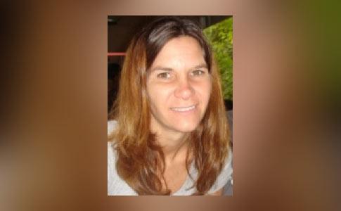 Rachael Honabarger - killed by German shepherd