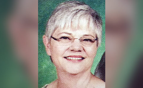 fatal pack attack grenada county - Dianne Reves