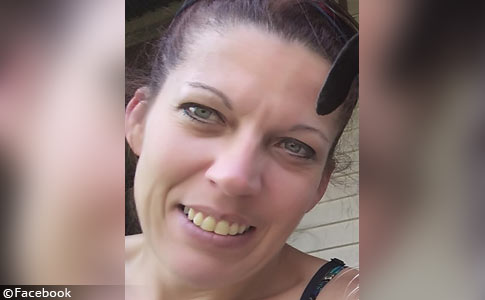 somerset woman killed by pit bull