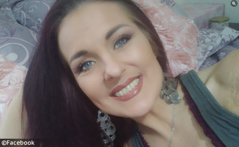 Amber LaBelle killed in dog attack - Myrtle Point