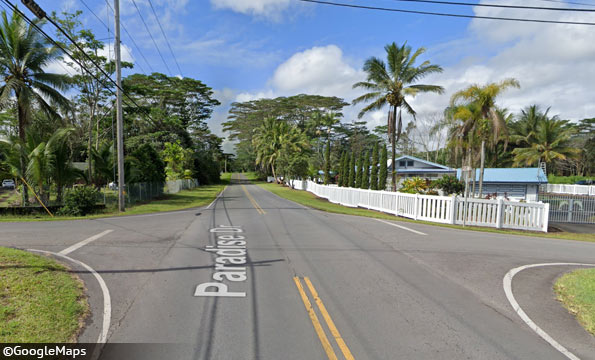puna woman dies after dog attack